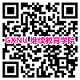 广西师范大学继续教育学院 / College of Continuing Education, Guangxi Normal University QRCODE
